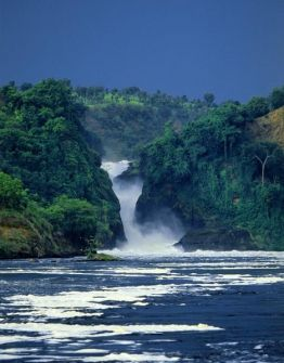 """""""The Nile: Top 10 things to know about Earth's longest river"""""""