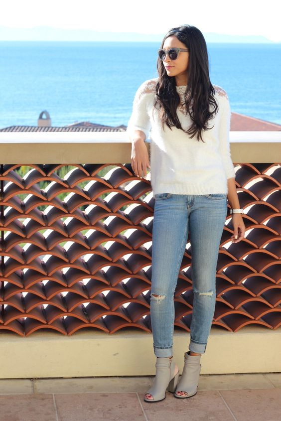 Britt+Whit| A weekend at Terranea resort