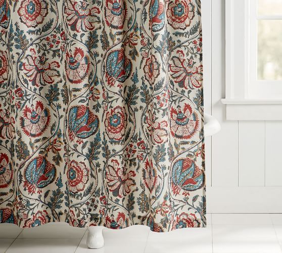 72x72 Rustic Wooden Barn Door Shower Curtain Bathroom Decor Waterproof Fabric Ebay Vinyl Shower Curtains Bath Mat Sizes Black Shower Curtains
