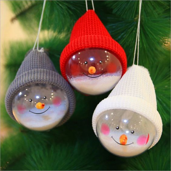 Surprisingly Cute Christmas Accessories  Ideas