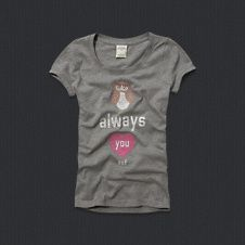 girls limited edition valentine's day tee