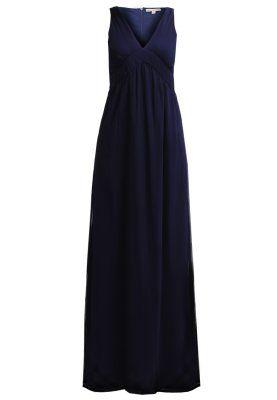Mit diesem traumhaften Kleid erlebst du einen grandiosen Abend. Best Mountain Maxikleid - marine für 59,95 € (22.03.15) versandkostenfrei bei Zalando bestellen.