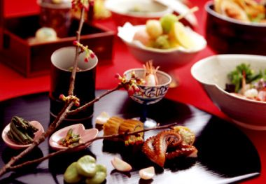 Meals Meals Meals Meals Meals Meals Meals Meals Kyoto ryokan NISHIYAMA RYOKAN Japanese style ryokan