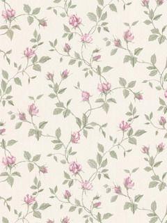 Pattern: 48768851 :: Book: Dollhouse 8 by Brewster :: Wallpaper Wholesaler