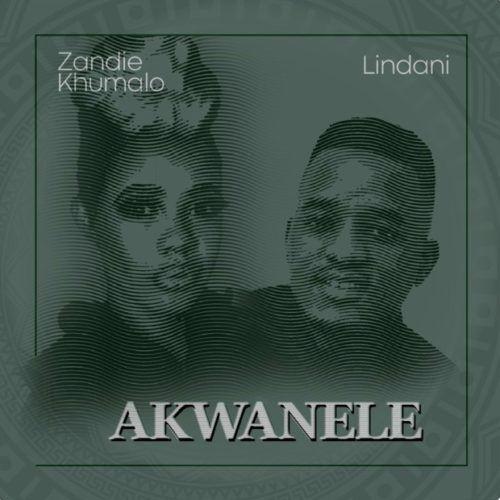 Download Mp3 Zandie Khumalo Lindani Akwanele In 2020 Song Artists Latest Music Videos African Music