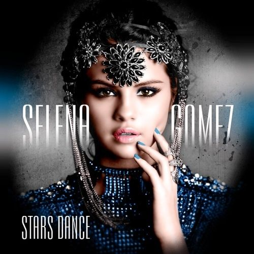 selena gomez album cover   google search cover girl