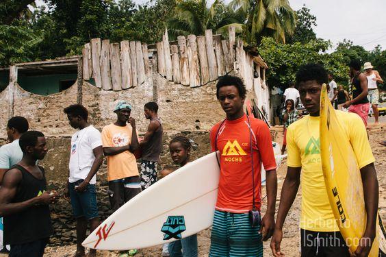 Jeje Vidal by Herberto Smith, Campeonato 2015 Moche Surf SANTANA, S. Tomé 2015