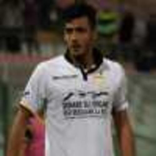 #Sport: #Trapani: in arrivo un centrocampista dalla Lega Pro da  (link: http://ift.tt/1OODLo1 )