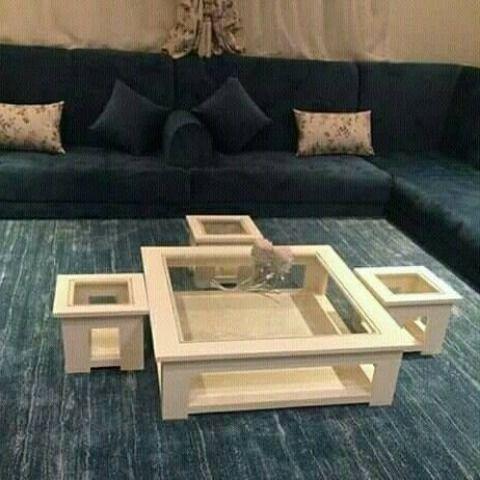 Majlis Sofa Wohnzimmer Design Moderne Wohnzimmergestaltung Innenausstattung