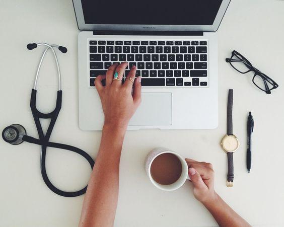 FAQ on Medical School - Getting In & Getting Through It - Stethoscopes, Simplicity & Syrah: