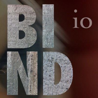 io :: bind