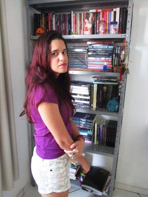 Deixa Ela Ler - http://www.deixaela.com/2015/07/look-do-dia-domingo-em-casa.html