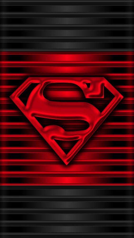 Superman Superhero Painting Supergirl Superman Superman Wallpaper