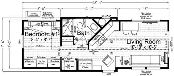 ulrichlogcabins likewise 14x36 Cabin Floor Plans together with Rocky Ridge Series together with 300896818825438106 furthermore 291678513341419210. on ulrich cabins floor plans homestead