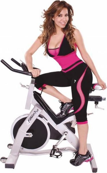 Ropa para el gimnasio buscar con google ropa deportiva for Deportivas para gimnasio