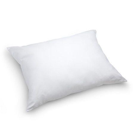 jcpenney travel pillow online