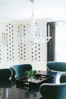 Alden Residence | Kate Marker Interiors: