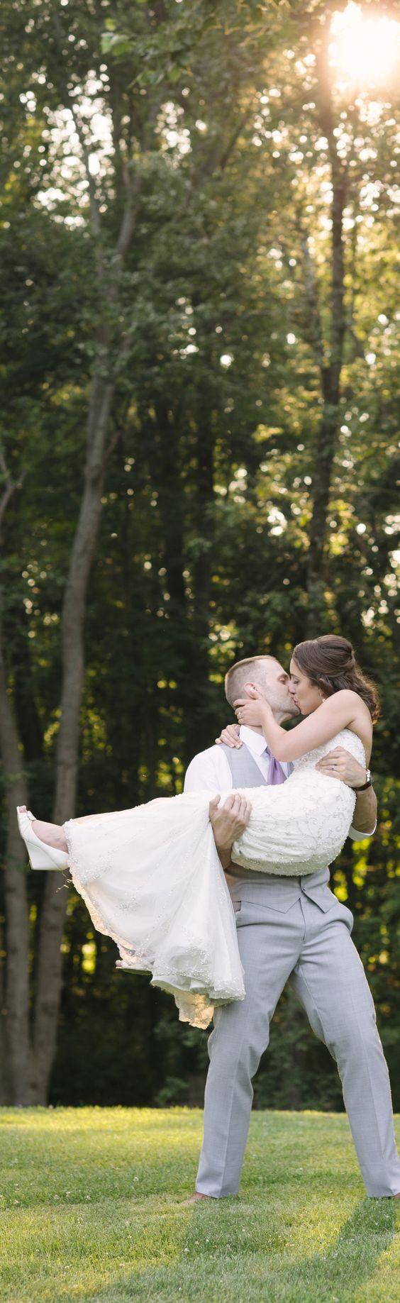 The kind of wedding shot you must frame! Photo by http://aliciakingphotography.com Brides shoes http://ninashoes.com/rivka-ivory-luster-satin--17783?c=806&utm_source=Pinterest&utm_medium=Social%20Media%20Campaign&utm_term=Wedding%20Inspiration%20&utm_content=%20wedding%20poses%20sun%20Alicia%20King%20CR&utm_campaign=Wedding