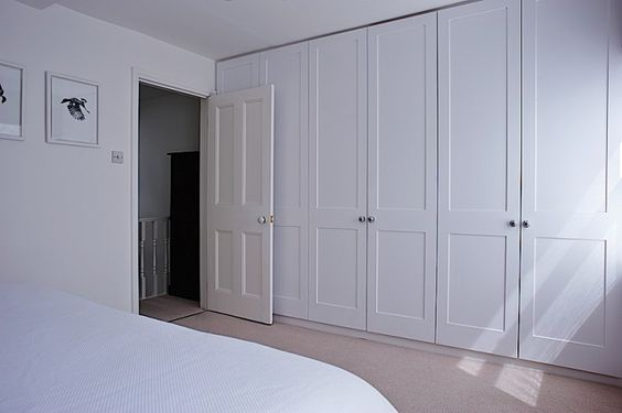 1000+ ideas about Cupboard Doors on Pinterest  Kitchen Cupboard Doors ...
