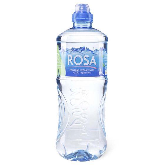 Drink Bottle Images