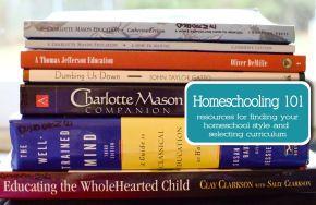 f1979-homeschooling101