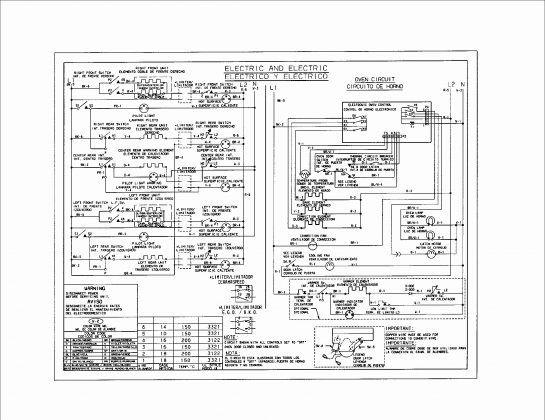 23 Best Sample Of Automotive Wiring Diagram Design Bacamajalah In 2020 Diagram Design Diagram Electrical Wiring Diagram