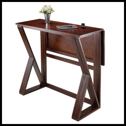 Epingle Par Lima Tuju Sur Amazing Interiors Table A Manger Extensible Meuble Bois Metal Table Pliante
