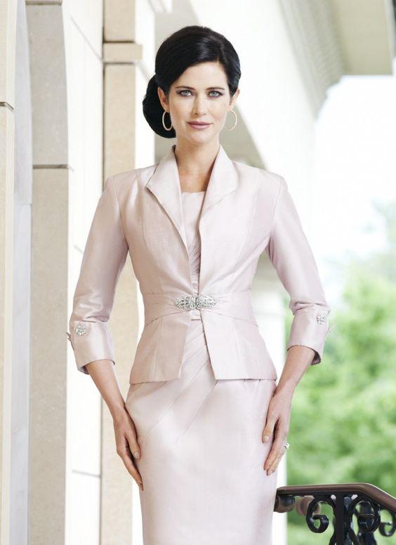 5114 Sarah Danielle 2 piece dress is a good choice for a wedding ...
