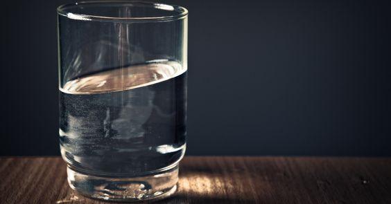 Lemon water benefits 44391