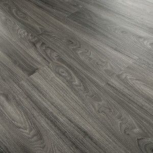 Floors Grey And Flooring On Pinterest
