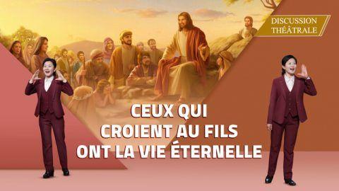 Les Signes Du Retour De Jesus Sont Visibles Comment Devrions Nous Chercher Les Pas De Dieu Musique Chretienne Evangile Chretien