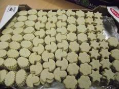 Drobné pečivo, recepty , strana 6 | Tortyodmamy.sk