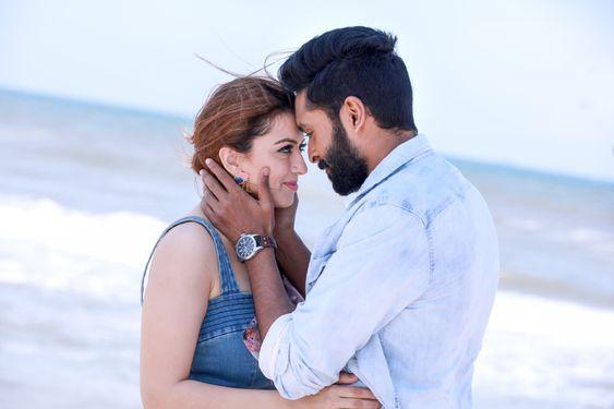 Thuppaki Munai Movie Stills – Vikram Prabhu, Hansika Motwani
