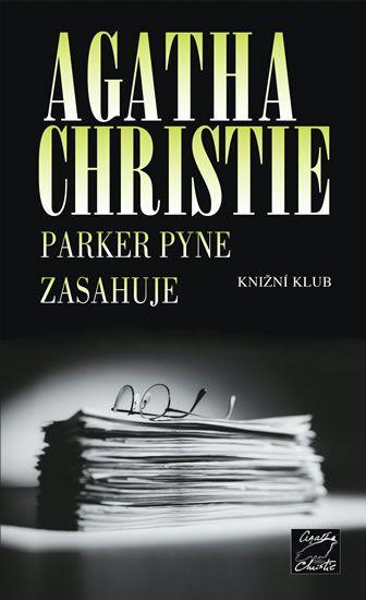 parker pyne investigates agatha christie pdf free