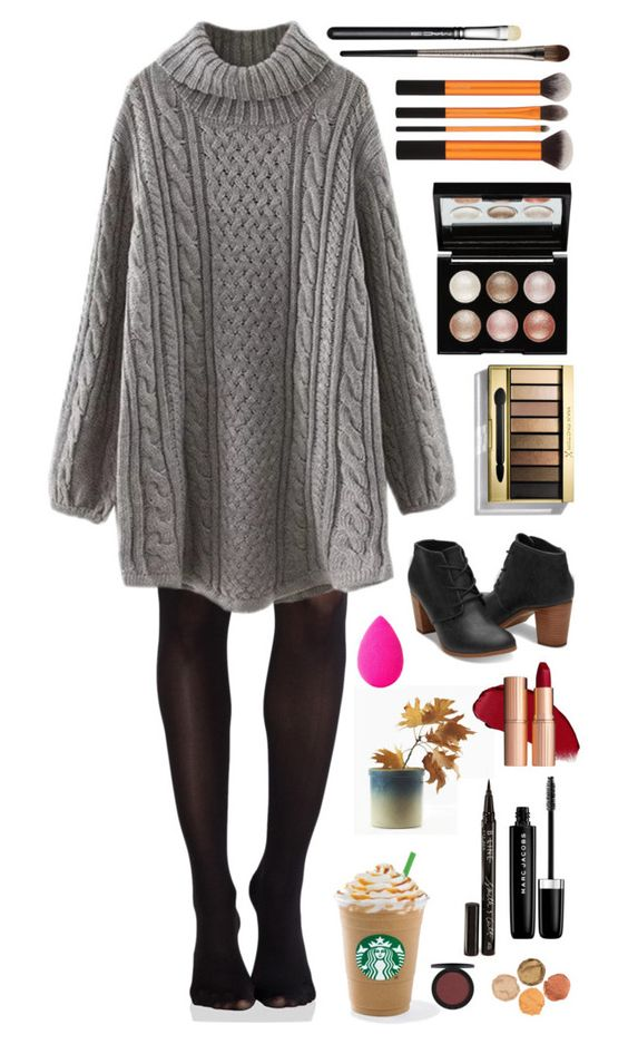 """Ootd! In Paris!!!"" by forevercrazyfashiondivas ❤ liked on Polyvore featuring SPANX, Marc Jacobs, Smith & Cult, Max Factor, Witchery, Urban Decay, MAC Cosmetics and beautyblender"