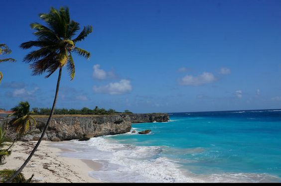 Caribbean escape: Dominica and Barbados offer fun, relaxation