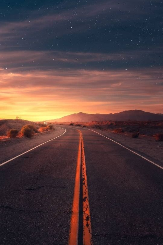 Pin Oleh Yumna Salma Di Fotografi Alam Di 2020 Pemandangan Fotografi Alam Pemandangan Khayalan