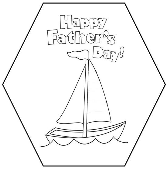 Day Craft | fathers day | Pinterest | Fathers Day Crafts, Father's Day