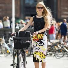 street fashion - Pesquisa do Google