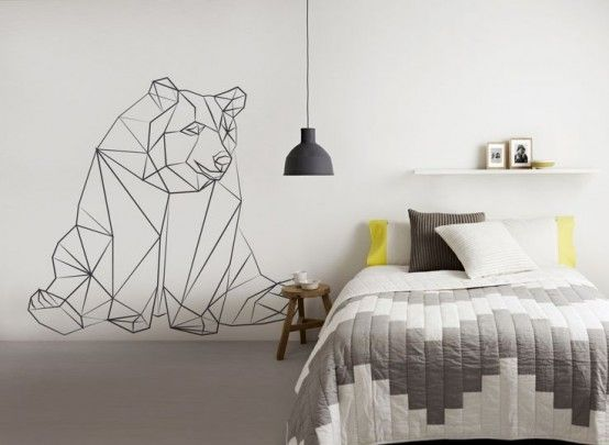 trendy-and-eye-catching-geometric-and-bedroom-decor-ideas-20-554x405.jpg