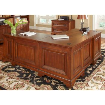 ryland homes office suite and desks on pinterest bathroomalluring costco home office furniture