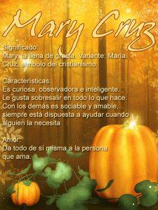 mary_cruz