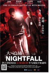 Online Movies Database | Watch Movies Free Online » Action » Nightfall