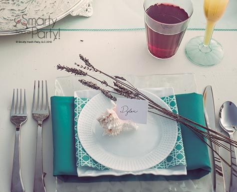 Posh Party Supplies is a wholesaler of discount disposable elegant plastic party plates and bowls as well as disposable dinnerware.China-like disheu2026 & Posh Party Supplies is a wholesaler of discount disposable elegant ...