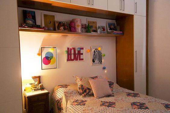 Casa Aberta | » o apezinho da Gabriela, Daniela e Fernanda Pereira