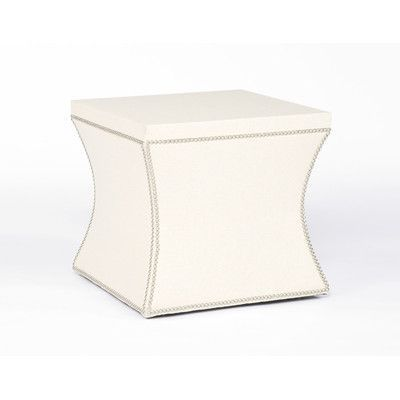 Paul Robert Transitions Patton Accent Table
