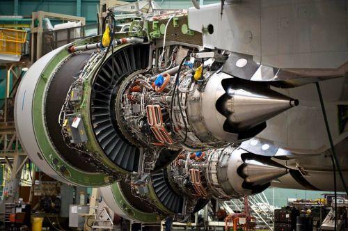 Aviation Courses In Mumbai Aircraft Maintenance Aviation Technology Aviation