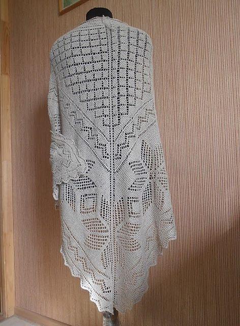 Crochet Stitch Gauge : ... gauge 20st 20r (10cm) knitting, crochet, ... Pinterest Libraries