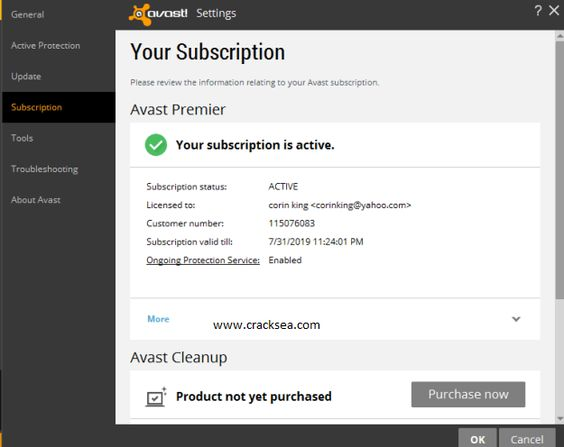 1f4c014f2e8593c9d983e2bb7422c908  finals virus - Avast Secureline Vpn Activation Code Android