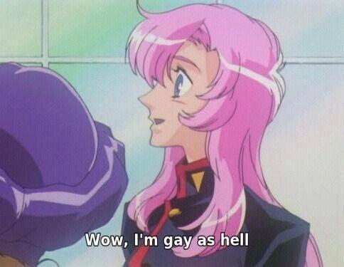 Pin By Marieee On Retro Anime Revolutionary Girl Utena Anime Utena